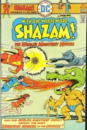 Shazam Vol 1 20.jpg
