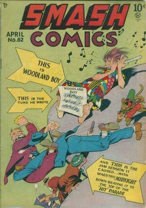 Smash Comics Vol 1 82.jpg
