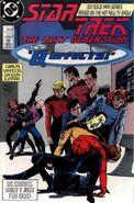 Star Trek The Next Generation Vol 1 5