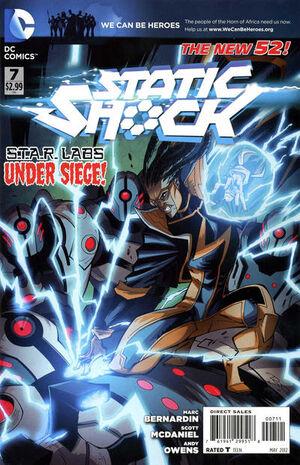 Static Shock Vol 1 7.jpg
