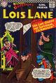 Superman's Girlfriend, Lois Lane Vol 1 67