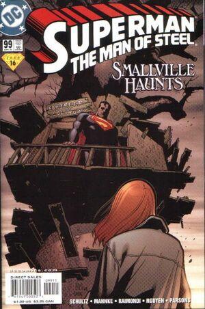 Superman Man of Steel Vol 1 99.jpg