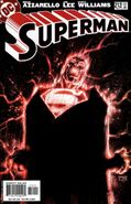 Superman Vol 2 212