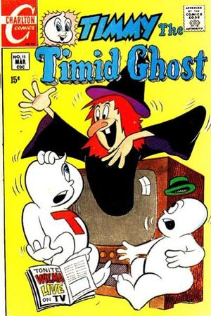 Timmy the Timid Ghost Vol 2 15.jpg