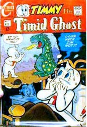 Timmy the Timid Ghost Vol 2 7.jpg