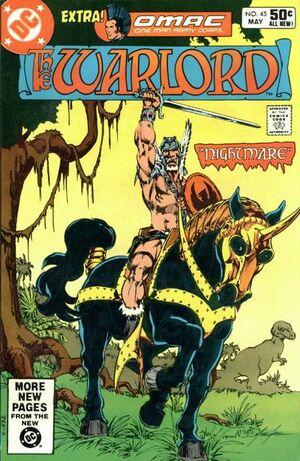 Warlord Vol 1 45.jpg
