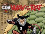 Way of the Rat Vol 1 8