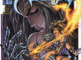 Witchblade Vol 1 3