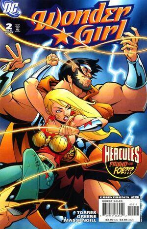 Wonder Girl Vol 1 2.jpg