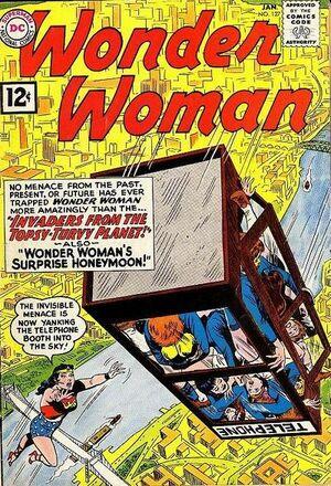 Wonder Woman Vol 1 127.jpg