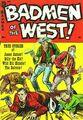 A-1 Comics Vol 1 100