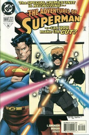 Adventures of Superman Vol 1 569.jpg