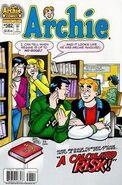 Archie Vol 1 582