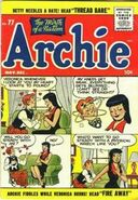 Archie Vol 1 77