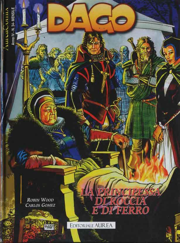 AureaComix Vol 1 34