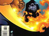 Azrael: Agent of the Bat Vol 1 65