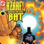 Azrael Agent of the Bat Vol 1 65.jpg