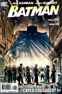 Batman Vol 1 686.jpg