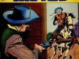 Billy the Kid Vol 1 93