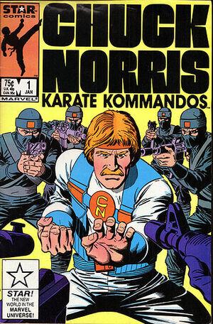 Chuck Norris Vol 1 1.jpg