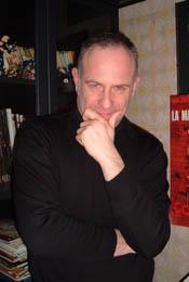 Emanuele Barison