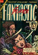 Fantastic Fears Vol 1 8