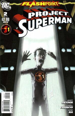 Flashpoint Project Superman Vol 1 2.jpg