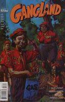Gangland Vol 1 3