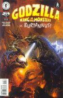 Godzilla Vol 2 13