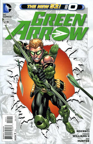 Green Arrow Vol 5 0.jpg