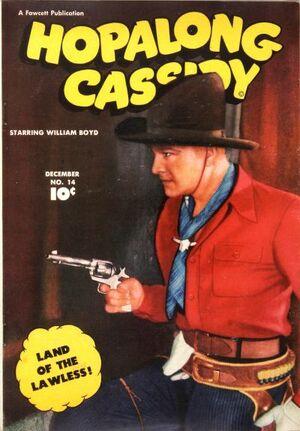 Hopalong Cassidy Vol 1 14.jpg