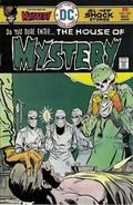 House of Mystery Vol 1 237