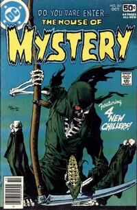House of Mystery Vol 1 261.jpg