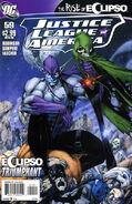 Justice League of America Vol 2 59
