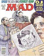 Mad Vol 1 332