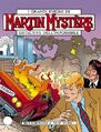 Martin Mystère Vol 1 165