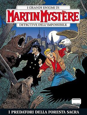 Martin Mystère Vol 1 334.jpg