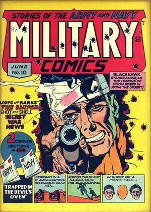 Military Comics Vol 1 10.jpg