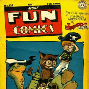 More Fun Comics Vol 1 122.jpg