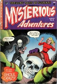 Mysterious Adventures Vol 1 15.jpg