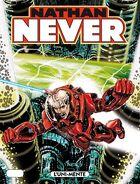Nathan Never Vol 1 247