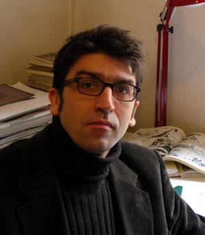 Pasquale Del Vecchio