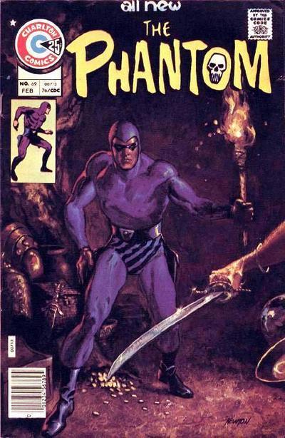Phantom Vol 1 69