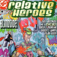 Relative Heroes Vol 1 4.jpg