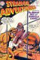 Strange Adventures Vol 1 108
