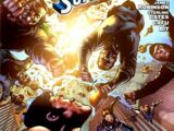 Superman: War of the Supermen Vol 1 3