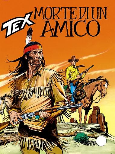 Tex Vol 1 429
