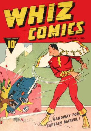 Whiz Comics Vol 1 2.jpg