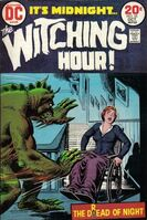 Witching Hour Vol 1 35
