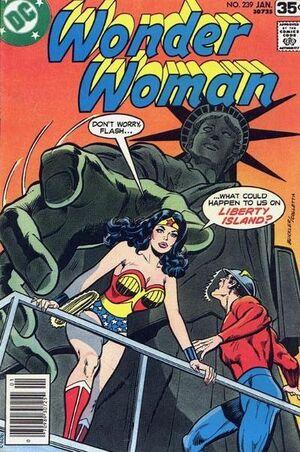 Wonder Woman Vol 1 239.jpg
